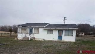 Single Family for sale in 2090 Main Street, Delta, CO, 81416