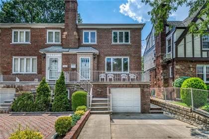 Multifamily en venta en 1929 Tenbroeck Avenue, Bronx, NY, 10461