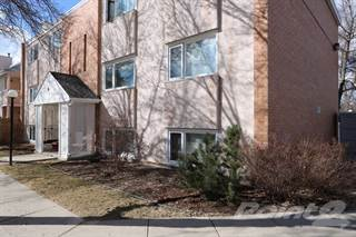 Condo for sale in 4 Neill Place, Regina, Saskatchewan