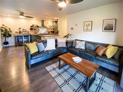 Residential Property for sale in 140 UWAPO Rd 29203, Kihei, HI, 96753