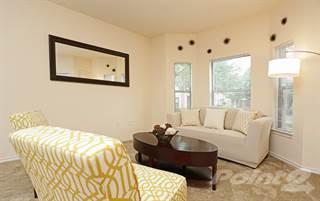 Apartment for rent in Forum at Grand Prairie - B2, Grand Prairie, TX, 75052
