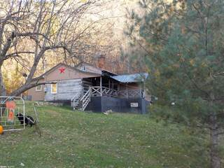 Single Family for sale in 620 Brown Cemetery Road, Princeton, WV, 24740
