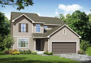 Single Family for sale in 144 Huntleigh Drive, Foristell, MO, 63348