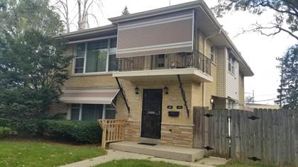 Multifamily for sale in 4750 N 77th Ct 4752, Milwaukee, WI, 53218