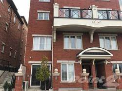 Townhouse for sale in 2504 Post Rd, Oakville, Ontario, L6H 0K1
