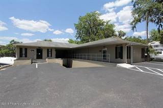 Office Space for rent in 306 S Broad Street, Brooksville, FL, 34601