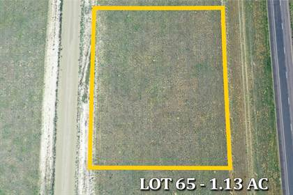 Lots And Land for sale in Lot 65 Private Rd 201-A, Seminole, TX, 79360
