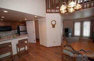 Condo for rent in 1607 Davis E16, McCall, ID, 83638