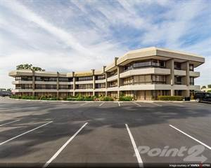 Office Space for rent in South Coast Executive Center - Suite 205, Costa Mesa, CA, 92626