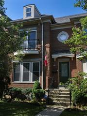 Single Family for sale in 4124 Olive, Saint Louis, MO, 63108