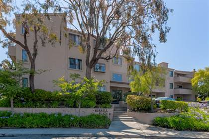 Residential Property for sale in 777 Morrell AVE 209, Burlingame, CA, 94010