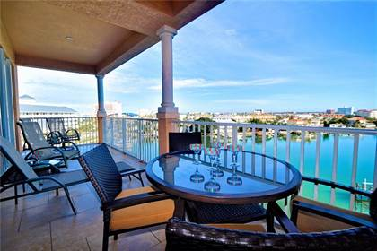 Residential Property for sale in 530 S GULFVIEW BOULEVARD 602, Clearwater, FL, 33767