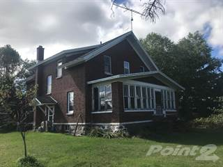 Residential Property for sale in 9351 County Road A, Rosholt, WI, 54473
