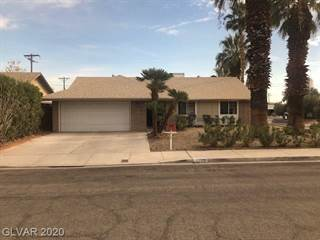 Single Family for sale in 2709 NORTHAM Street, Las Vegas, NV, 89102