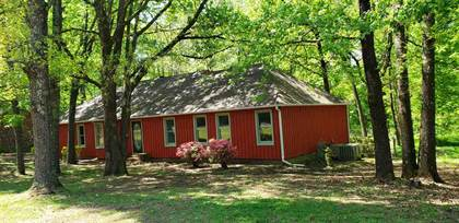 Residential for sale in 43 Gooden, Jackson, TN, 38305