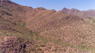 Land for sale in 275 N CAMINO DE OESTE --, Tucson, AZ, 85745