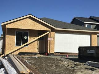 Single Family for sale in 2669 Timberview Drive, Anchorage, AK, 99516