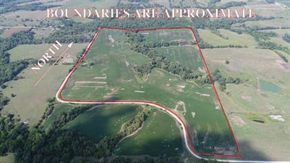 Lots And Land for sale in 1 195th St, Sheridan, MO, 64486