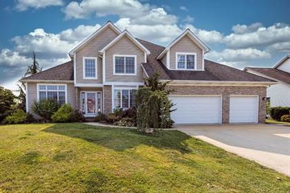 Residential Property for sale in 5087 RIDGEDALE Drive, Millcreek, PA, 16506