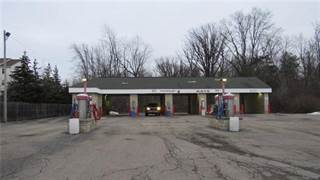 Comm/Ind for sale in 2201 S CENTER Road, Burton, MI, 48519