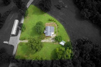 Residential Property for sale in 2056 State Route 2181, Hawesville, KY, 42348