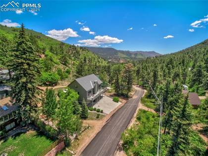 Residential Property for sale in 11414 Belvidere Avenue, Green Mountain Falls, CO, 80819