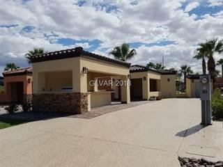 Land for sale in 8175 ARVILLE Street 301, Las Vegas, NV, 89139