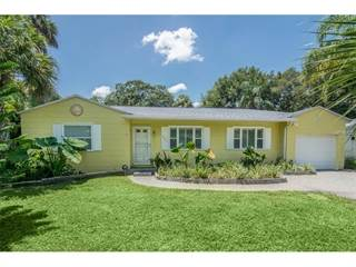 Single Family for sale in 2647 47TH STREET S, Gulfport, FL, 33711
