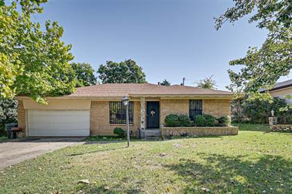 Residential for sale in 5322 Stoneboro Trail, Dallas, TX, 75216