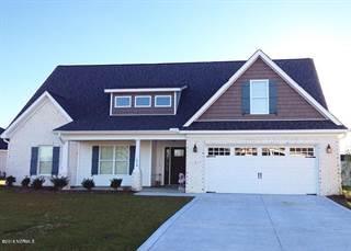 Single Family for sale in 400 Cheltenham Drive, Greenville, NC, 28590