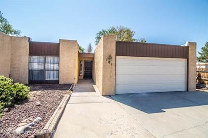 Residential Property for sale in 101 E 30TH Street, Farmington, NM, 87401