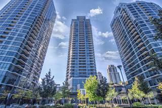 Condo for sale in 5 Valhalla Inn Rd, Toronto, Ontario