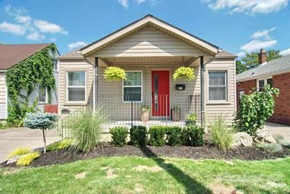 Residential Property for sale in 1630 George, Windsor, Ontario, N8Y 2Y6