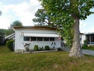 Residential Property for sale in 3150-481 NE 36th Avenue, Ocala, FL, 34470