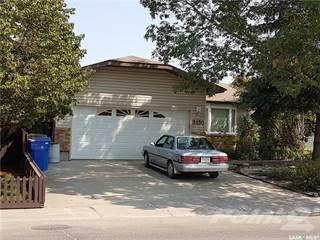 Residential Property for sale in 3130 7th AVENUE E, Regina, Saskatchewan