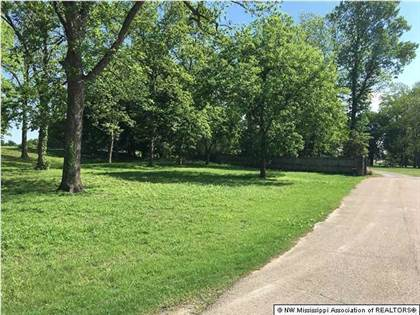 Lots And Land for sale in 2 Owens Way, Dundee, MS, 38626
