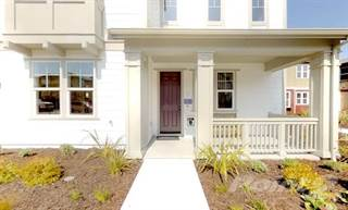 Single Family for sale in 2709 Lighthouse Lane, Marina, CA, 93933