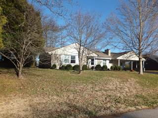 Single Family for sale in 517 Boone Trail, Danville, KY, 40422