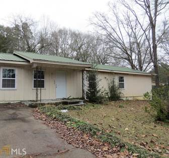 Residential Property for sale in 304 Cypress, Dublin, GA, 31021