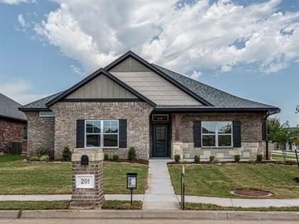Residential for sale in 201 SW 169 Street, Oklahoma City, OK, 73170