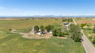 Residential Property for sale in 3680 East 168th Avenue, Thornton, CO, 80602