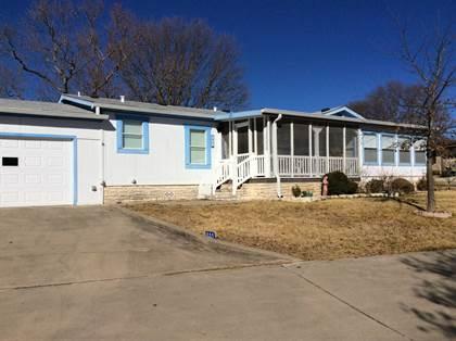 Residential Property for sale in 111 Native Oak Street, Ingram, TX, 78025