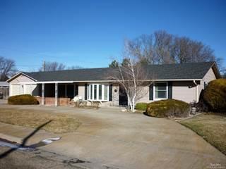 Single Family for sale in 724 East 11th Street, Goodland, KS, 67735