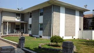 Multifamily for sale in 65 Titus Avenue, Staten Island, NY, 10306