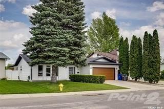 Residential Property for sale in 170 AE Adams CRESCENT, Saskatoon, Saskatchewan, S7K 5M7