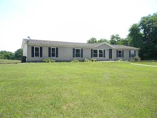 Single Family for sale in 215 Concord Road, Dry Ridge, KY, 41035
