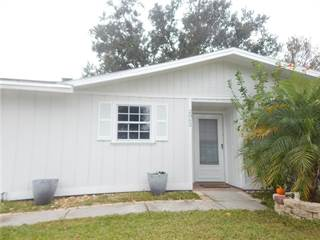 Single Family for sale in 2062 BUTTERNUT CIRCLE E, Clearwater, FL, 33763