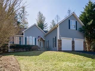 Residential Property for sale in 104 Stillwater Lane, Hendersonville, NC, 28791