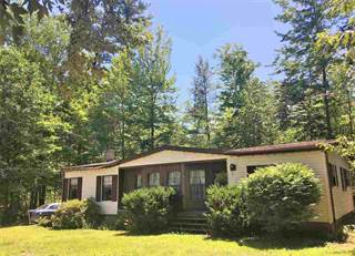 Residential Property for sale in 95 Dinsmore Road, North Conway, NH, 03860