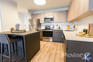 Apartment for rent in K Square, Chicago, IL, 60614